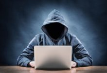 Photo of 5 Best Proxy Servers To Help You Web Surf Anonymously