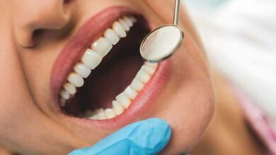 Photo of When Should One Consider Dental Implants?