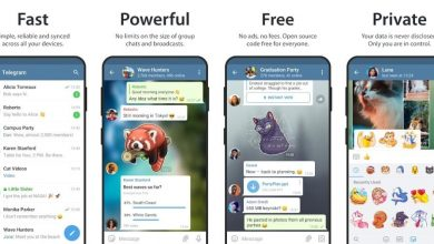Photo of 5 Best WhatsApp Alternative Messaging Apps to Consider 2020