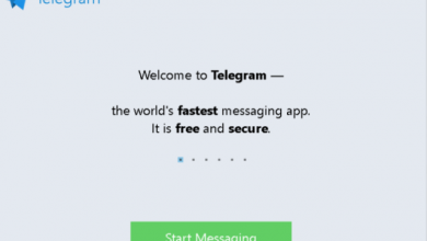 Photo of Download Telegram Messenger for Computer