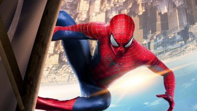 Photo of Download The Amazing Spider-Man 2 PC Trainer
