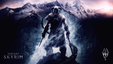 Photo of The Elder Scrolls V: Skyrim Walkthrough