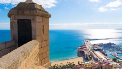 Photo of 5 Reasons to Visit Alicante, Spain