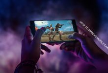 Photo of 7 Tips to Improve Gaming Performance on Your Android Phone 2020