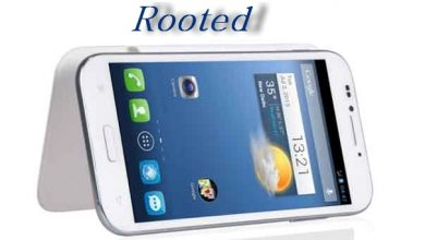 Karbonn Titanium S9 Rooting Package