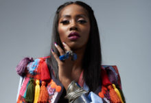 Photo of Tiwa Savage Net Worth 2020