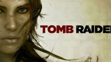 Photo of Tomb Raider 2013 Save Game for PC