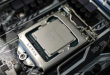 Photo of Top 5 Budget Friendly Best Gaming CPUs for 2020