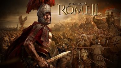 Photo of Total War: Rome 2 Troubleshooting Guide: Fix Crashing, Lagging, Installation error, Poor FPS, Multiplayer issues, and other Game Errors