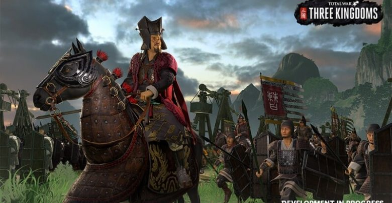 Photo of Three Kingdoms Total War: PC Settings and Tweaks for Better Performance