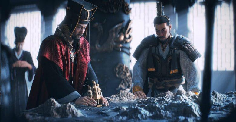 Photo of Total War: Three Kingdoms Save Game Download