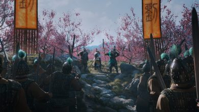 Photo of Total War Three Kingdoms Troubleshooting Guide: Fix Lag, Low FPS, Game Crashes, CTD, Black Screen, Resolution, Sound and Errors