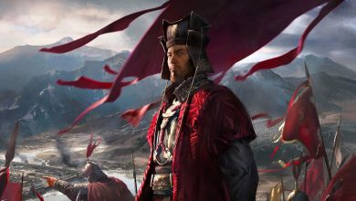 Photo of Total War: Three Kingdoms Trainer Download