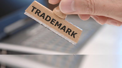 Photo of Trademark Registration in UAE: Steps on How to Register Your Mark