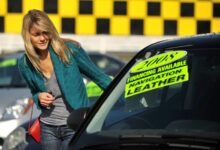 Photo of 12 Questions to Ask When Buying a Used Car From a Dealership