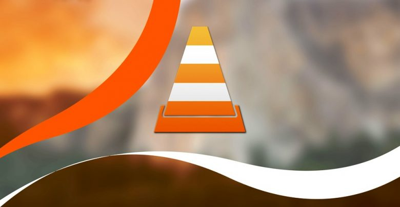 VLC Subtitle Speed and Synchronization