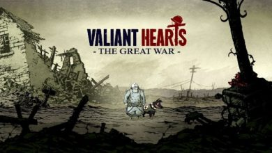 Photo of Valiant Hearts The Great War Save Game PC