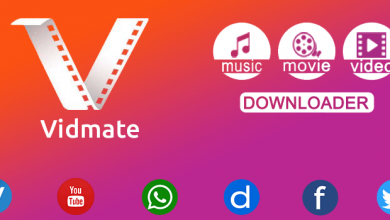 Photo of VidMate APK v4.1: Download Any Online Videos Faster on Android Phone