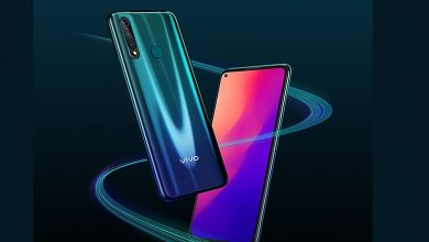 Photo of Vivo Z1Pro PC Suite and USB Driver