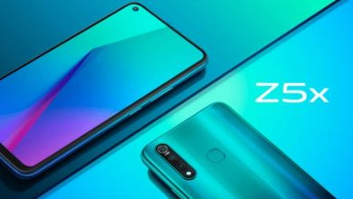 Photo of Vivo Z5x PC Suite and USB Driver