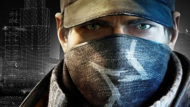 Photo of Download Watch Dogs Trainer for PC