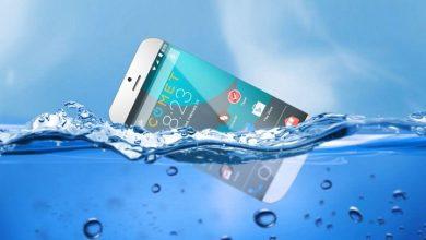 Photo of Top 10 Waterproof Smartphones to Buy this Monsoon