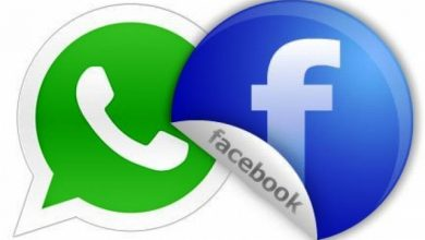 Photo of Facebook and WhatsApp acquisition deal completed at $22 billion