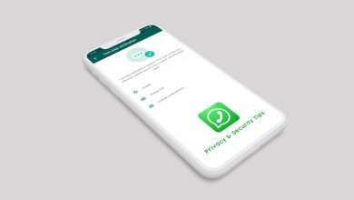 Photo of Top 6 WhatsApp Security and Privacy Features You Must Know to Secure Your Account