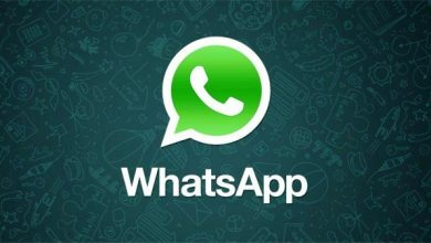 Photo of Download WhatsApp with upto 256 Group Limit