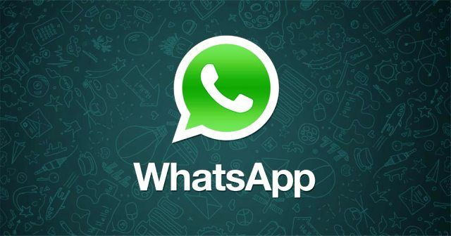 WhatsApp with 256 Group Limit