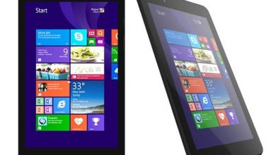 Photo of Wickedleak Wammy Hero Tablet with Windows 8.1 and 3G launched for Rs. 8990
