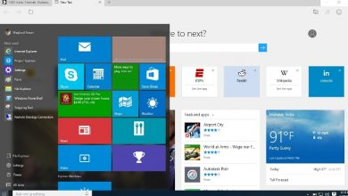Photo of No Free Windows 10 Upgrade for non-genuine users, says Microsoft?