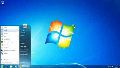 Photo of How to turn off Windows 7 automatically at night when idle