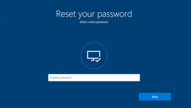 Photo of How to Access PC or Laptop When You Forgot Your Password?