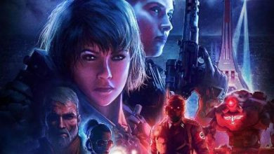 Photo of Wolfenstein: Youngblood PC Save Game Download