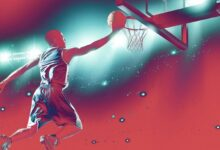 Photo of 4 Ways Technology is Impacting the World of Basketball