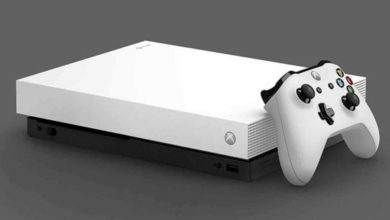 Photo of Xbox One S All Digital Edition Release Date, Price, Availability and More