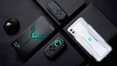 Photo of Xiaomi Launches 'Black Shark 2' Gaming Phone with 12GB RAM and 48MP Camera
