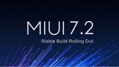Xiaomi-MIUI-7.2