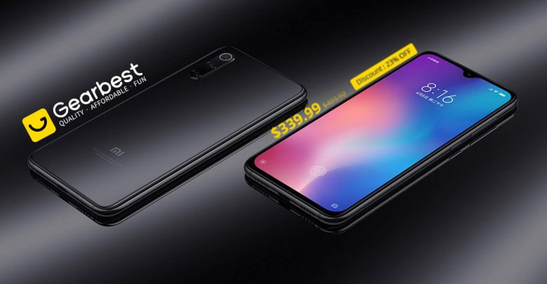 Photo of Xiaomi Mi 9 SE Review: A Compact and Affordable Flagship Smartphone