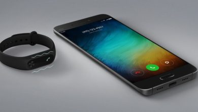 Photo of Xiaomi Mi Band HRX Edition Review – Stylish Fitness Tracker in Budget