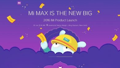 Photo of New Xiaomi Mi Community for India giving Tickets for Mi Max launch