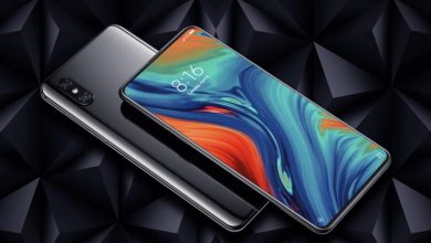 Photo of Xiaomi Mi MIX 3 5G PC Suite and USB Driver