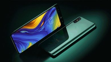 Photo of Xiaomi Mi Mix 3 5G is Amazing and Cheapest 5G Phone to Buy: Check Price and Specs