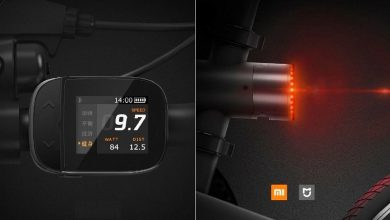 Photo of Xiaomi Mi Smart Bike to be Launched on June 23