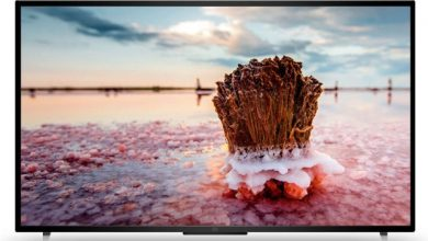 Photo of Xiaomi Mi TV 2 Smart TV launched with 40 inch Full HD Display for $322