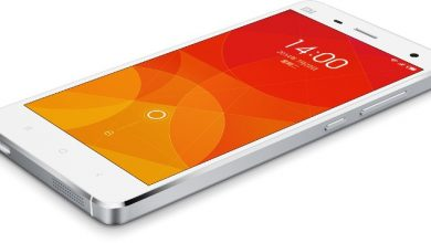 Photo of Xiaomi Mi4: How to Root and Install ClockworkMod (CWM) Recovery