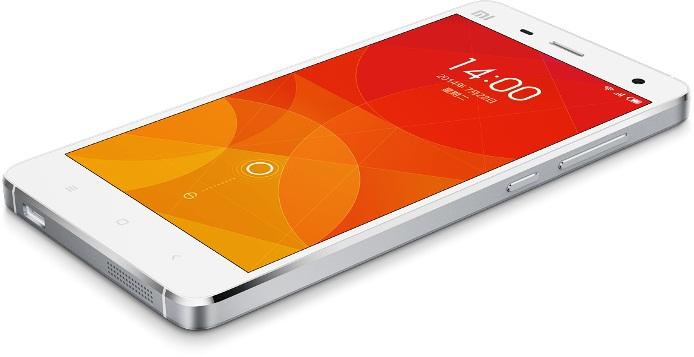 Xiaomi-Mi4-Review
