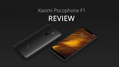 Photo of Xiaomi Poco F1 Review – The Real Flagship Killer