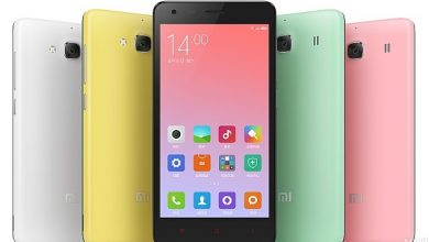 Photo of Xiaomi Redmi 2A with 4.7 inch HD display and Leadcore CPU coming soon